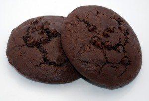 revised chocolate photo