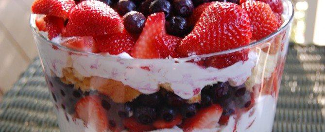 Trifle-129