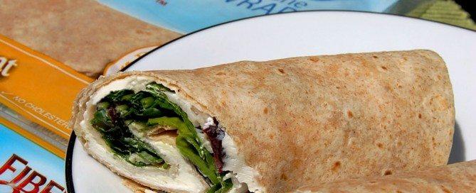 FS-Creamy-Cranberry-Turkey-Wrap