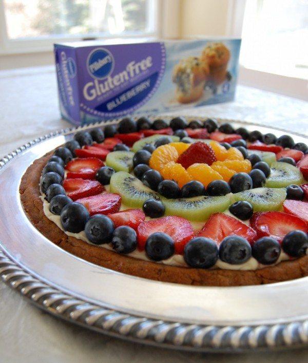 Gluten-Free-Fruit-Tart