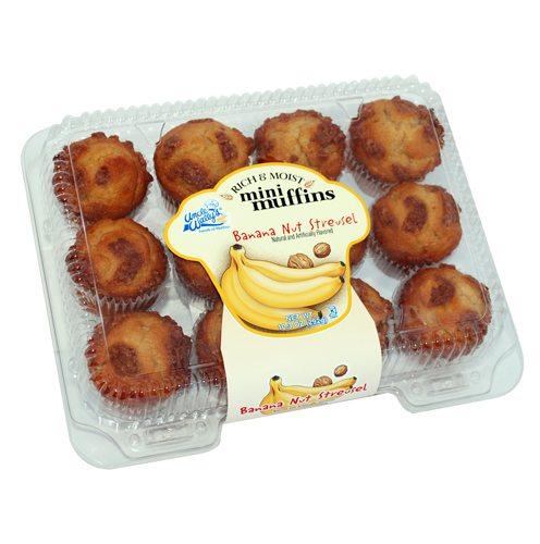 product_mini_banana-nut-str_496px
