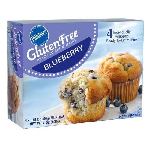 blueberry_pillsbury_gluten_free