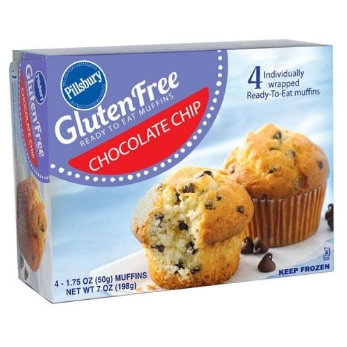 chocolatechip_pillsbury_gluten_free