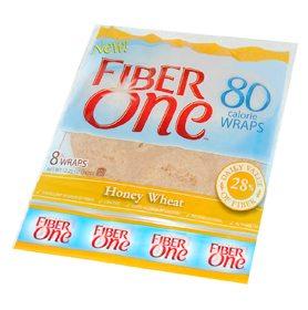 product_FOW_honey-wheat_278