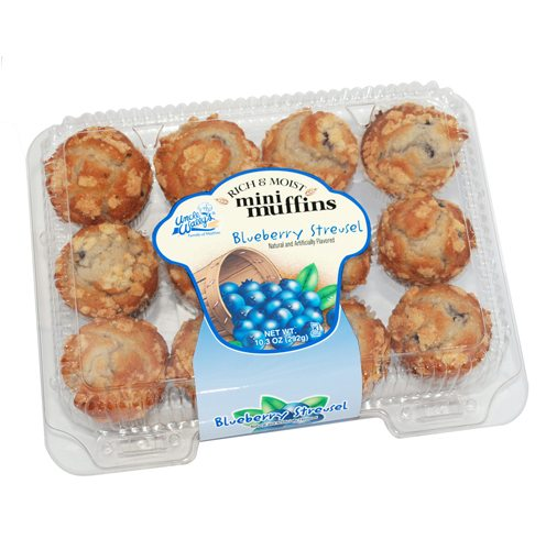 product_mini_blueberry_496px