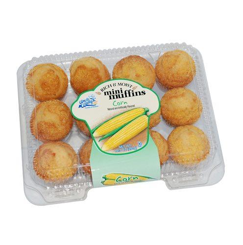product_mini_corn_496px