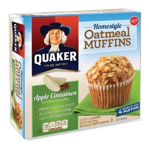 quaker_homestyle_apple