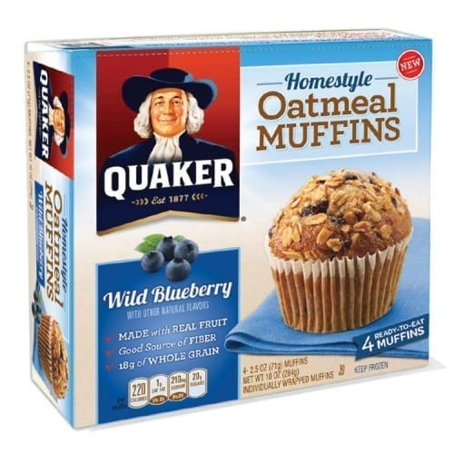quaker_homestyle_wildblueberry