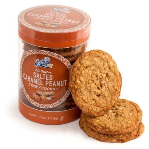 salted_peanut_caramel