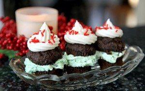 Mini-Muffin-Ice-Cream-Cakes-1024x644