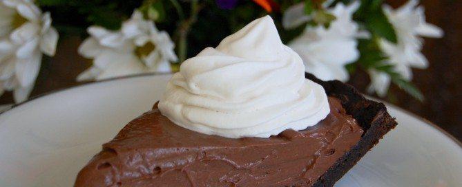 Double-Chocolate-Pie