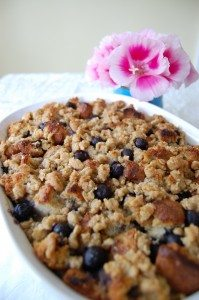 Blueberry-Muffin-Brunch-Bake-032