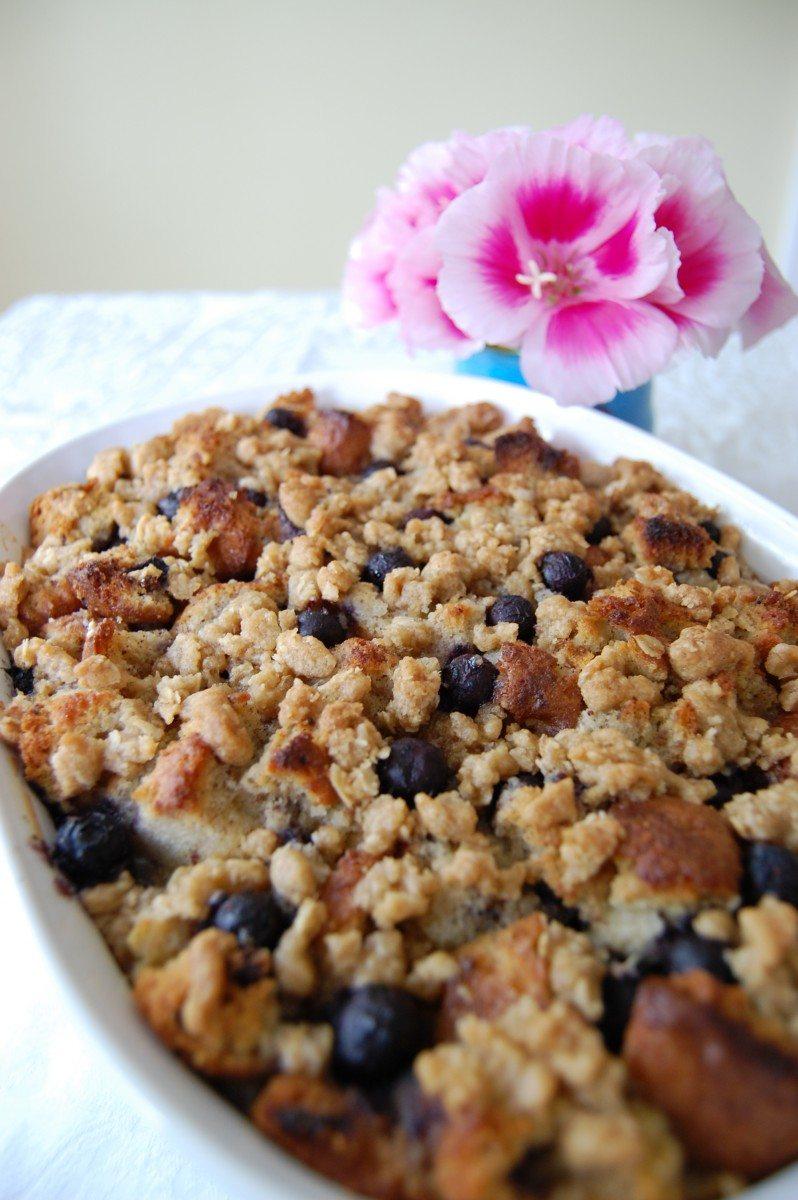 Blueberry-Muffin-Brunch-Bake-032