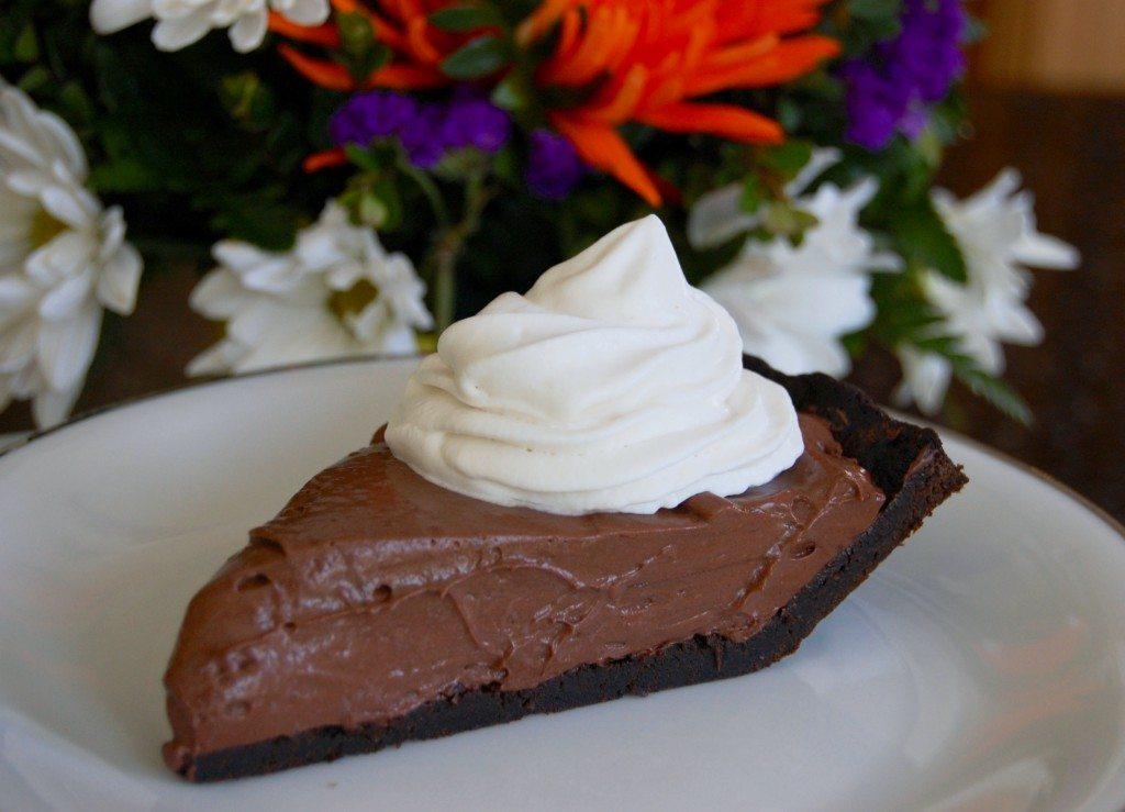 Double-Chocolate-Pie-1024x739