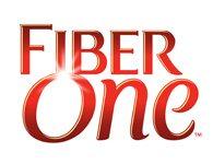 Fiber-One-logo