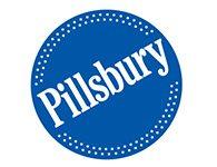 phillsbury_logo