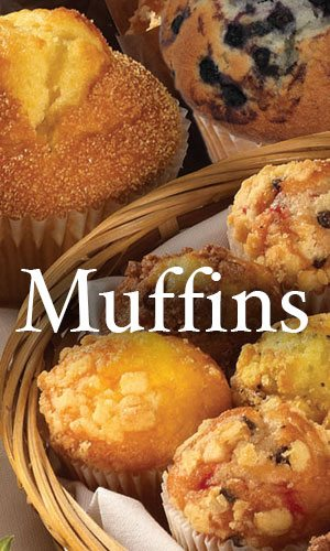 Uncle Wallys Muffins